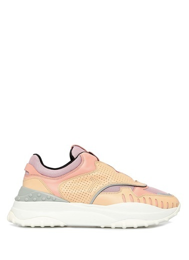 Tod's Sneakers Somon